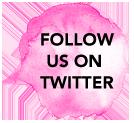Follow Insideout PR on Twitter