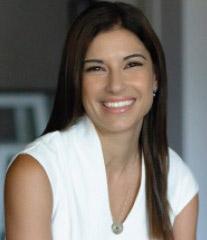 Rachel Demarco
