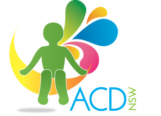 ACD NSW