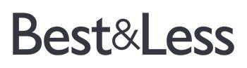 Best & Logo