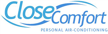 Close Comfort Air Conditioning