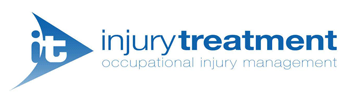 Injury Treatment