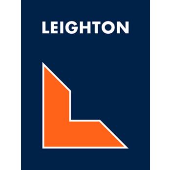 Leighton Contractors