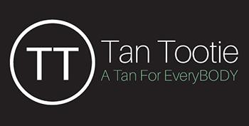 Tan Tootie