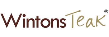 Wintons Teak